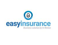 easyinsurance logo