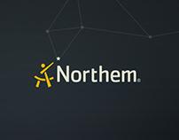 Northem