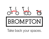 BROMPTON - Proposal Campaign