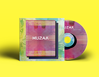 Muzak - Album Artwork