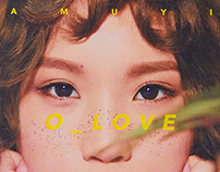 呂薔-O_LOVE