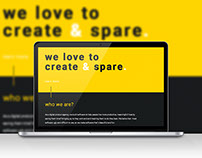 Digital product agency