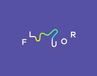 Fluor Naming & Branding