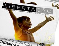 Jornal Espírita Libertação