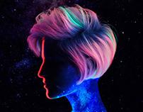 Wonder Music Emporium Album Art 11/18