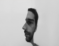 Manipulating Reality