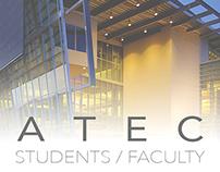 ATEC Freshman Orientation