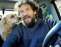 Perritorio - Tu perro hace la diferencia