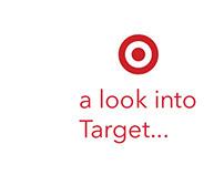 Target Case Study (print)