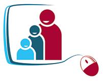Online Bank Brand Identity