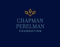 Chapman Perelman Foundation