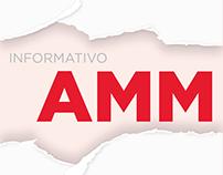 Informativo AMM
