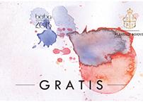 -GRATIS-  Vina bez cene