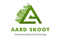 Aard Skoot   Overlapping Nature and Technology