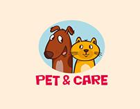 Livreto - Clube de ração e pet online