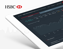 HSBC Brokerage and Structured Products