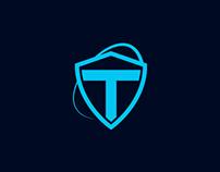 TCPShield