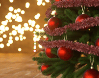 Merry Christmas! 🎄🎄🎄