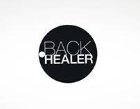 The Back Healer