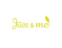 Juice & me