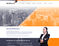 OS Office 4U