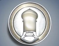 Bear Brand Ramadhan