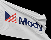 Mody for Congress 2020
