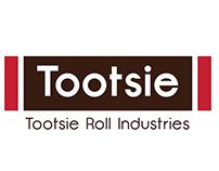 ADV 125 | Pop Culture Engineering - Tootsie Roll