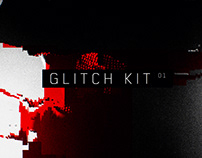 Glitch Kit 01