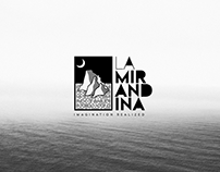 LaMirandina