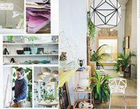 Photography | LUXE Interiors + Design Magazine