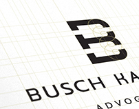Busch Kairalla Advogados