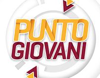 ROMA TV 2016