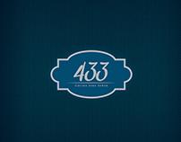 Restaurant 433