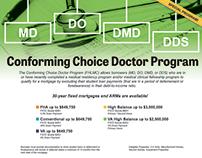 Click - FHLMC Brochure
