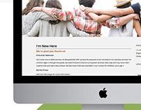Website: EUMC