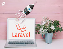 Boost Business With Laravel Development Services