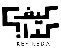 KEF KEDA Awareness Campaign