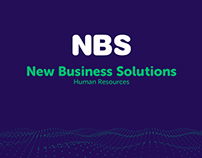 New Business Solutions