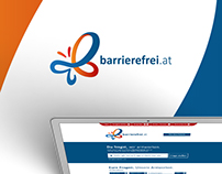 barrierefrei.at