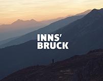 My Innsbruck