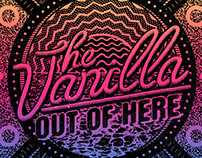 Single :: The Vanilla :: Out of Here