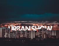 Urban Show Presets