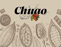 Chuao chocolate artesanal