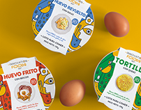 Innovation Foods 360º