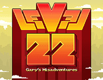 Game [LEVEL22]