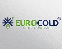 REBRANDING for EuroCold