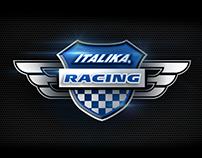 Italika Racing Project