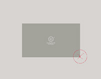 Lo Esencial | Leather brand