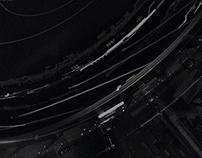 Collider 11 (25.10.17)